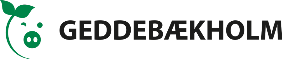 geddebaekholm-logo-17
