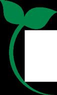 Planteavl